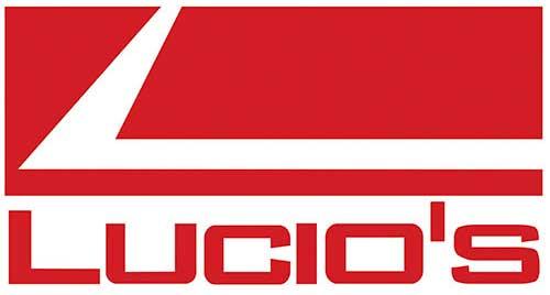 Lucio's Distribuidora