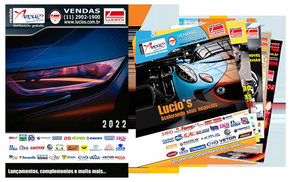 Revista-Autoluc-065